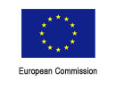 European Commission within the 7th Framework Programme